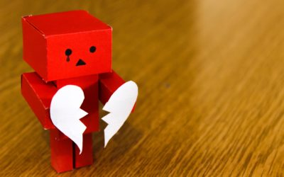 Why rejection hurts so much? 3 ways to cope with rejection