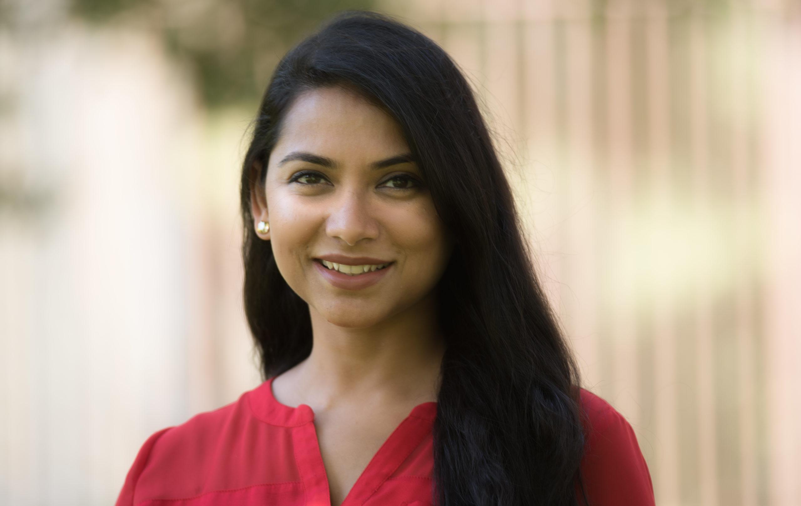 Anu Gupta Counseling
