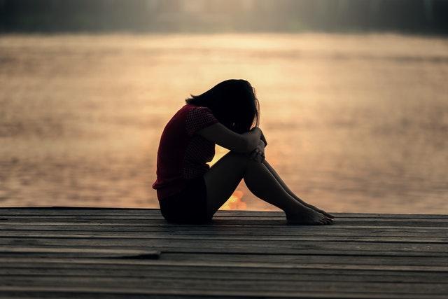 Childhood-trauma-PTSD