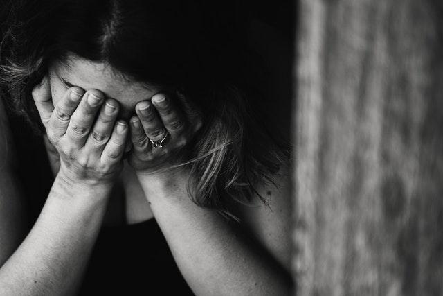 Childhood-trauma-ptsd-therapy