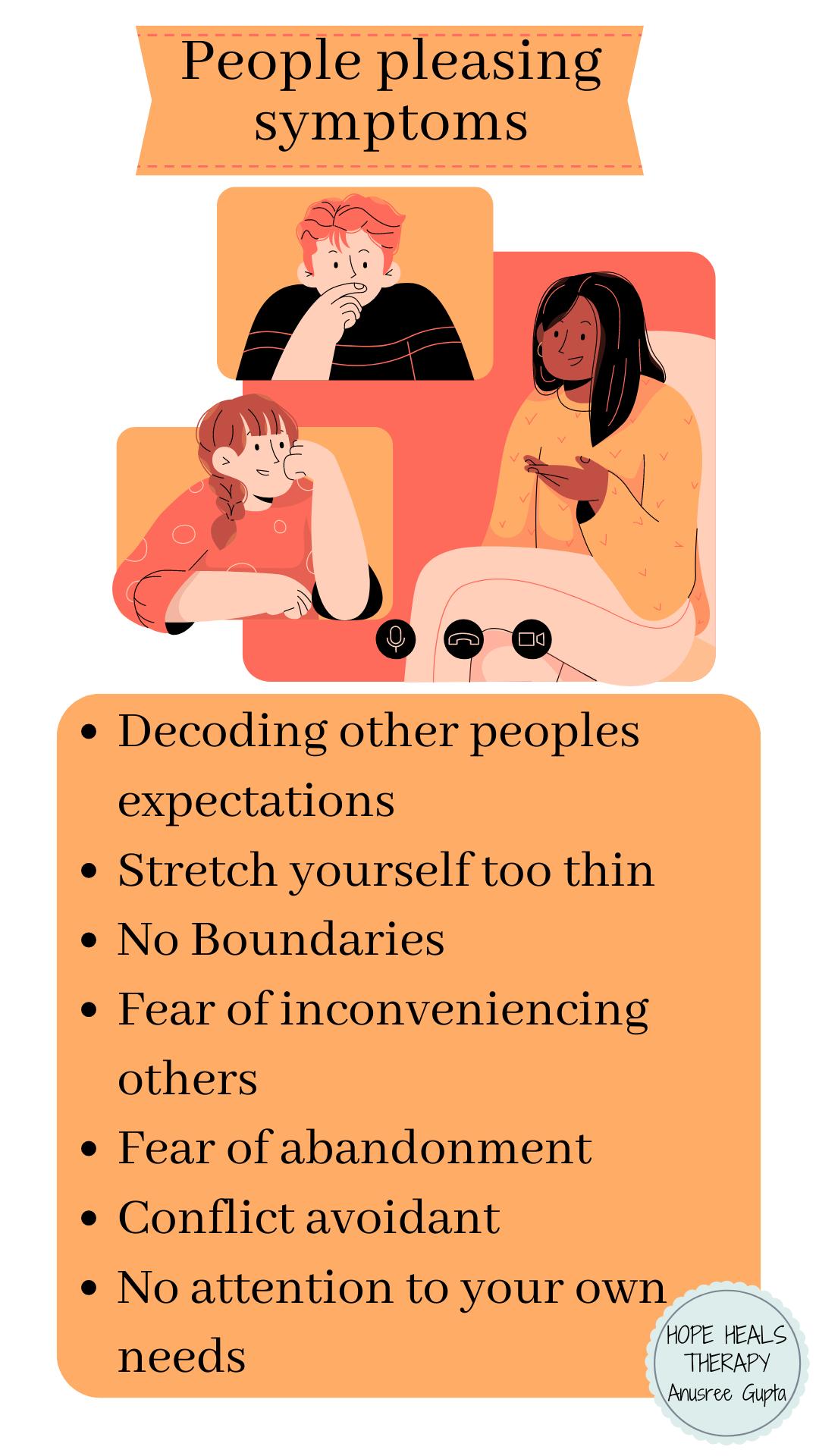 Symptoms-of-people-pleasing