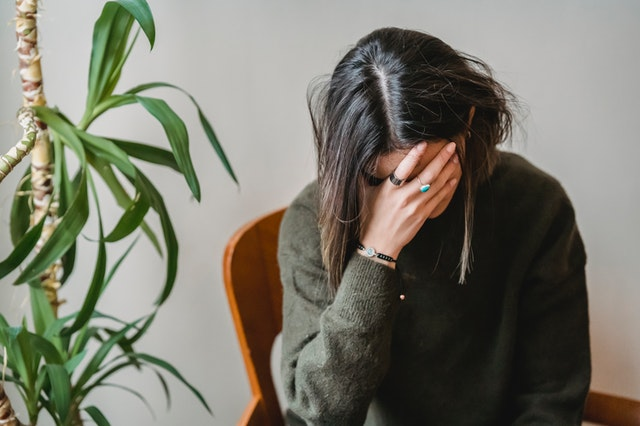 anxiety-depression-counseling