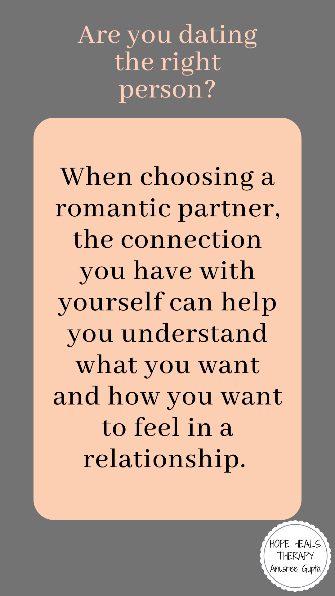 Individual-counseling-for-relationship-issues