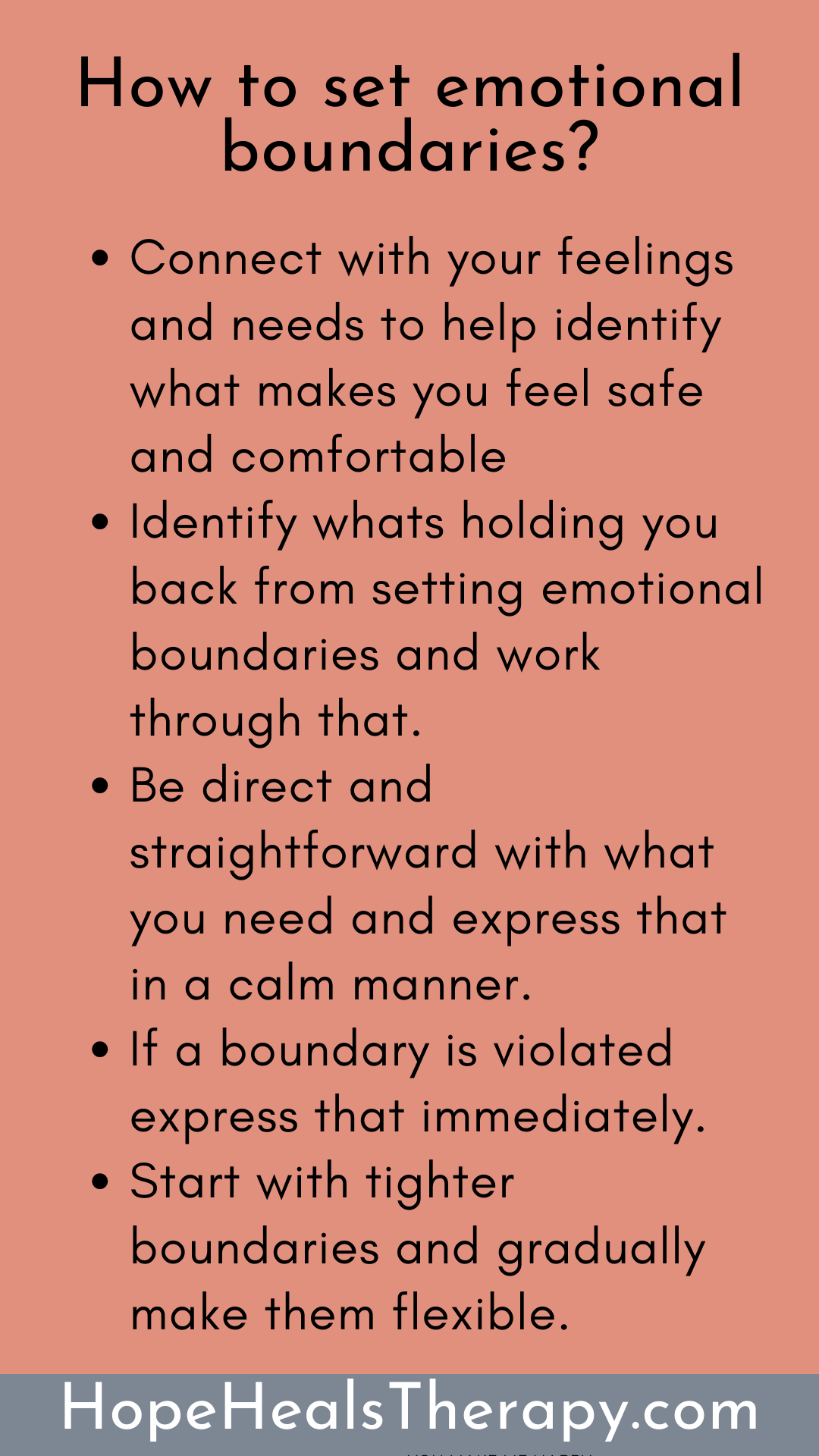 How-to-set-emotional-boundaries