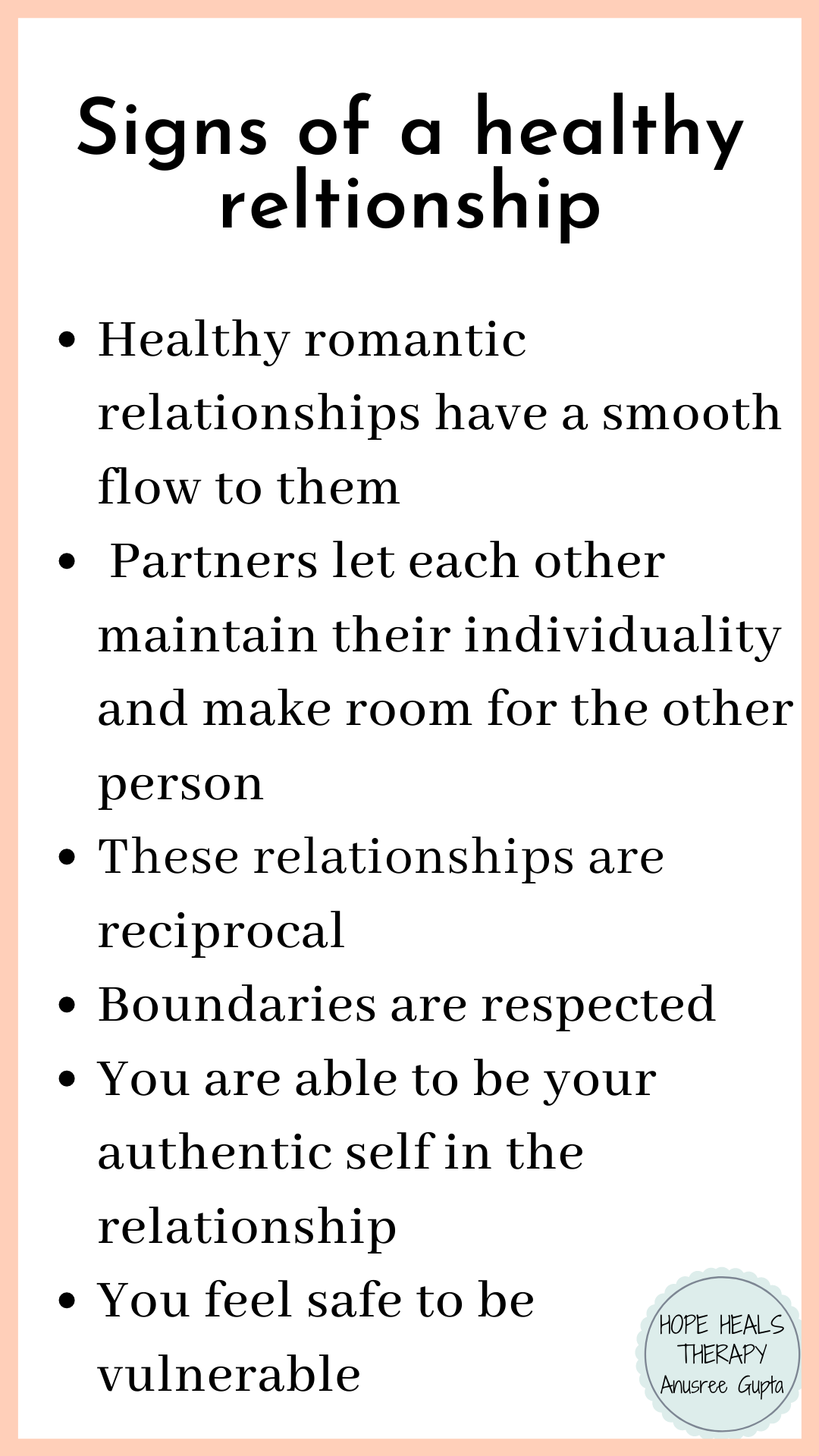 Signs-of-a-healthy-relationship