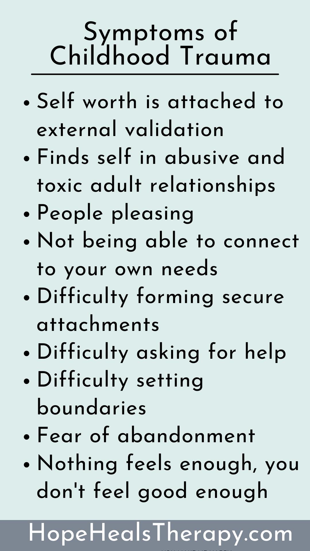 Symptoms-of-childhood-trauma