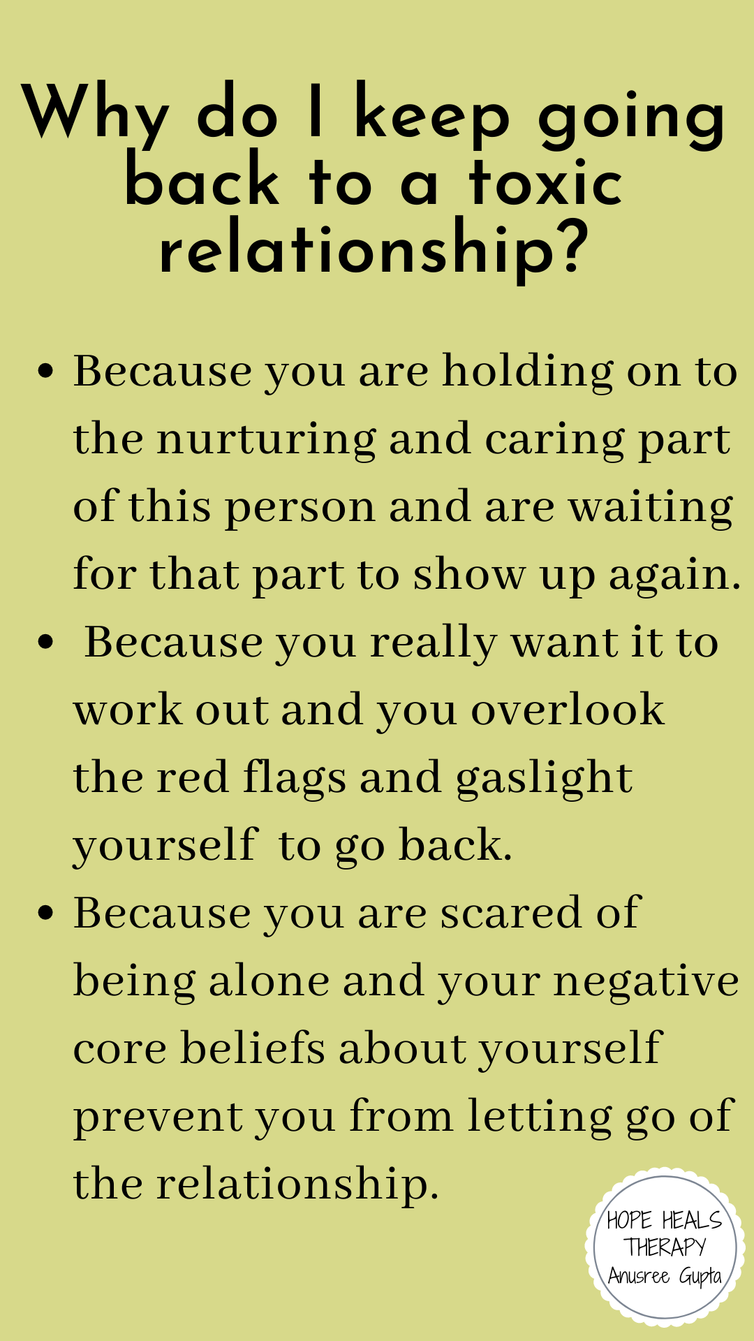 Why-do-I-keep-going-back-to-a-toxic-relationship